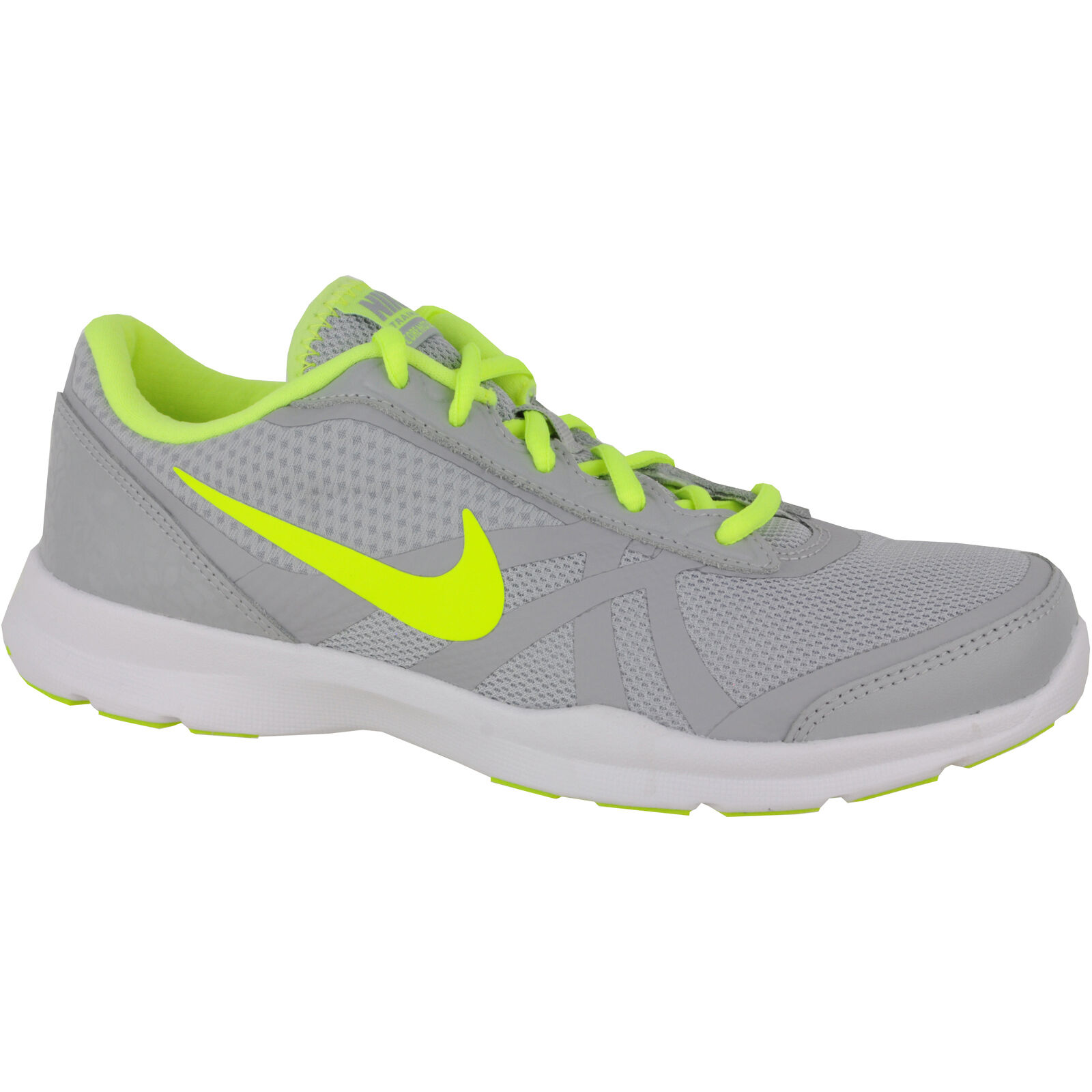 New Training NIKE 749180-003 Women Core Motion TR 2 Mesh Training New Lightweight Shoe sz 7M b3fe96