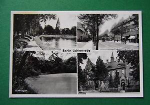 Ansichtskarte-Berlin-Lichtenrade-01530