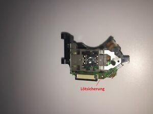 Laser-Unite-Pour-le-Daewoo-dv-2000s-dv-2550h-hc-4130x-hc-4260x