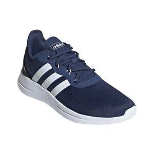 adidas-Men-039-s-Lite-Racer-RBN-2-0-Sneaker