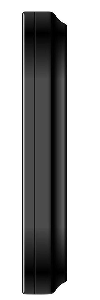 Varmepumpe, Air breeze GSM-modul KCG 17-001