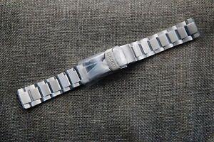 Original NEW S EIKO SPB053 SPB051 SBDC051 SBDC053 SBDC055 Bracelet --M01X331