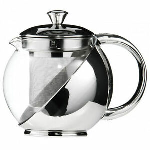 Best Teapots 2018 Ebay