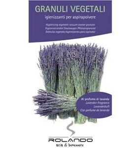20-X-Bags-Profumi-aspirapolvere-granuli-lavanda-100-vegetali-PET-FRIENDLY