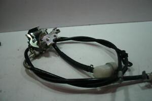 Maitre-cylindre-de-frein-arriere-HONDA-PCX-125-DEPUIS-2014