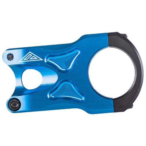 Azonic The Rock FAT35 Stem Vorbau 34,9mm MTB Fahrrad Lenker Klemmung 0° Steigung