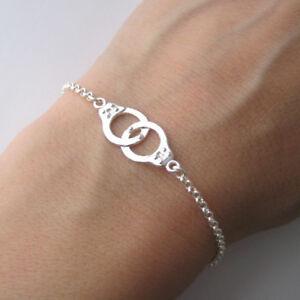 Bracelet-menottes-en-argent-925-BR171
