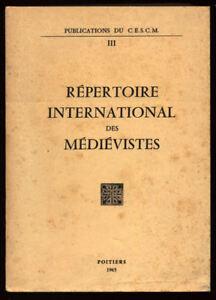 COLLECTIF-REPERTOIRE-INTERNATIONAL-DES-MEDIEVISTES