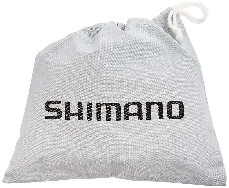 SHIMANO SPINNING REEL SEA BASS BASS BASS 18 EXCEPTION CI 4 + 3000 MHG BRAND NEW F S 53da44