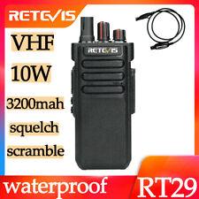 """Hustler Cg220 Hustler 5//8 Wave 220 Mhz Antenna 58/"""" 200 Watt"""