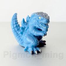 Bandai Candy Toys Godzilla super collection 2 Finger Puppet USA Godzilla 1998 A