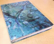 Mage - The Awakening ) - Bill Bridges - White Wolf - Acceptable - Hardcover