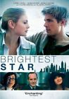 Brightest Star 0687797944894 DVD Region 1