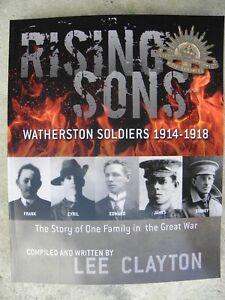 Rising-Sons