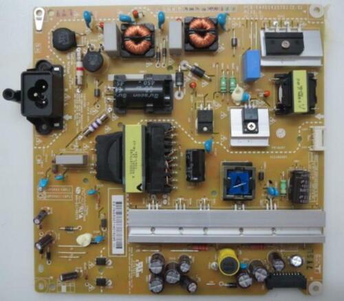 "2.0 Netzteil LGP3942-14PL1 EAX65423701 REV 2.0  für LG      /""N3835/"""