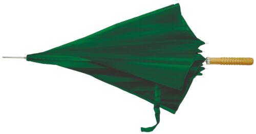 SCHIRM Regenschirm 105 cm mit Aufdruck • Imker Biene • BIENEN • 56633