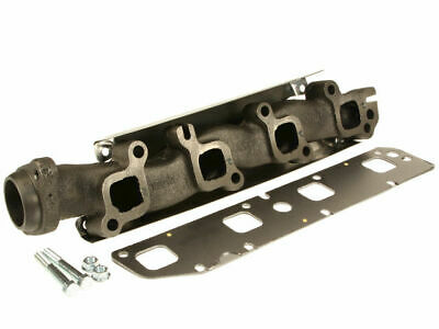 Right Exhaust Manifold For 2003-2008 Dodge Ram 1500 5.7L V8 2005 2004 P642WB