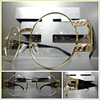 Occhiali da sole la Optica UV 400 Protezione Unisex Donna Uomo Vintage circa