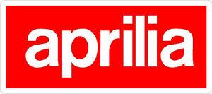 Resultado de imagen de logo aprilia