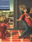 The Oxford Illustrated History of Christianity by Oxford University Press (Paperback, 2001)