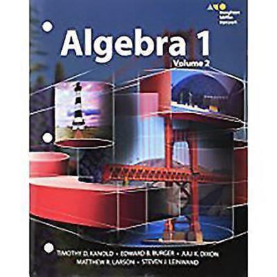 hmh algebra 1 hmh algebra 1 interactive student edition. Black Bedroom Furniture Sets. Home Design Ideas