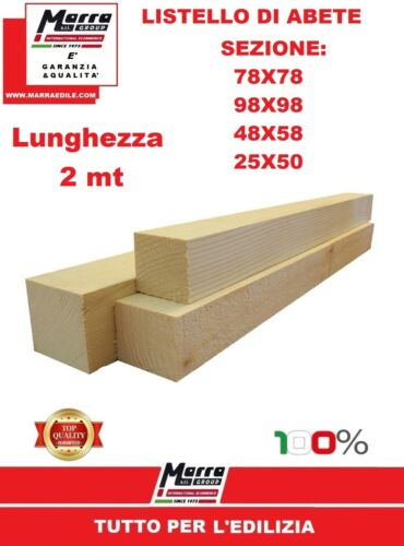 Moral axles beams Fir Wood Dried beam axis Pergola Gazebo Canopy framework