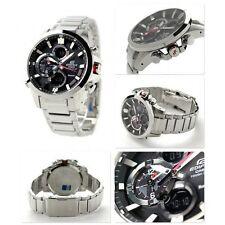 ECB-500D-1A Smartphones Tough Solar Bluetooth Edifice Casio Watches