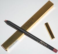 Brand In Box Mac Caitlyn Jenner Lip Liner Pencil 0.04oz (1.36g) - Whirl