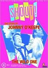 Shout: The Story of Johnny O'Keefe * by Johnny O'Keefe (DVD, Feb-2009, Umbrella Entertainment)
