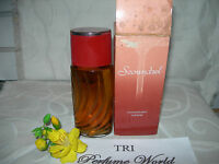 Scoundrel By Revlon Concentrated Cologne Splash Dab-on 125 Ml Discontinued