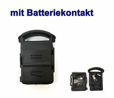 opel corsa b batterie ebay. Black Bedroom Furniture Sets. Home Design Ideas