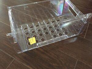 Privileg Amerikanischer Kühlschrank : Privileg gefrierfachschublade cm t nr top ebay