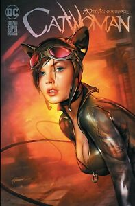 CATWOMAN-80TH-ANNIVERSARY-SHANNON-MAER-VARIANT-LIMITED-TO-2000