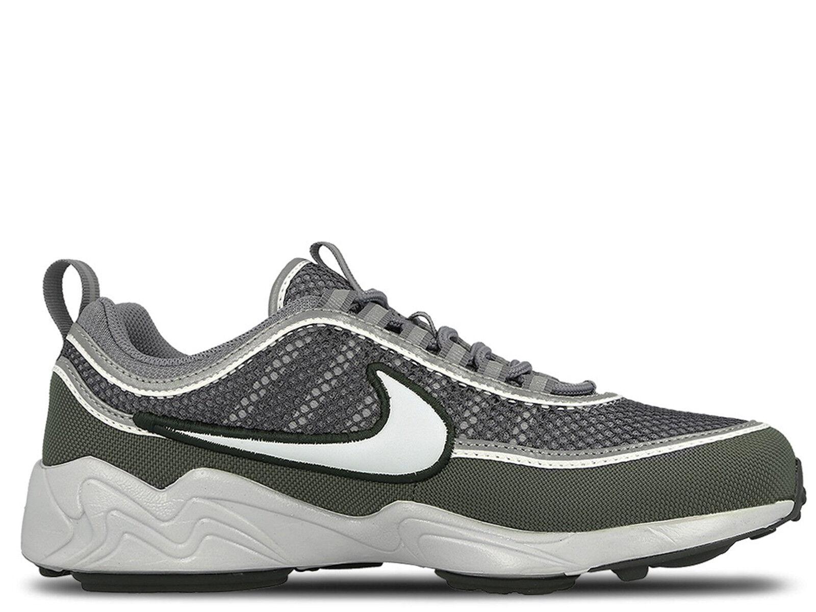 Mens Brand New Nike Air Zoom Spiridon '16 Athletic Fashion Sneakers