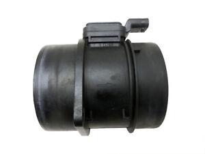 Luftmassenmesser für Mercedes W204 S204 C250 07-14 CDI 2,2 150KW A6510900148