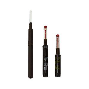 Wasserstandsanzeiger-fuer-5cm-7cm-9cm-12cm-19cm-Hydrokultur-Toepfe-Hydropflanzen