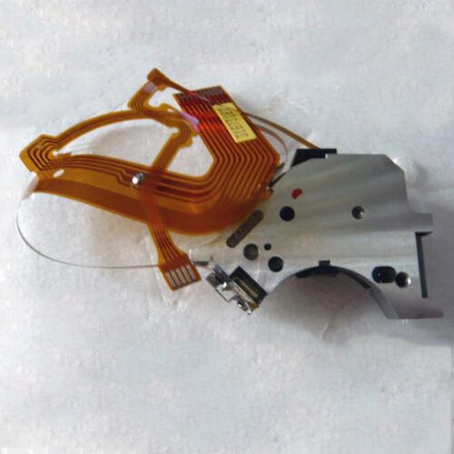 SF89S Optischer Pick-Up-Laserkopf für Sanyo CD-Player für Sony Player D-35 D-303