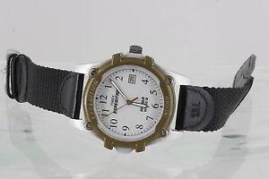 a3846b5fa60c La foto se está cargando Reloj-Timex-Expedition-Indiglo -WR50M-TL2-Nueva-Bateria-