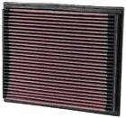 K&N 33-2675 Air Filter
