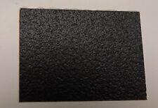 Fine Texture Black Powder Coating Single Coat 1 Lb