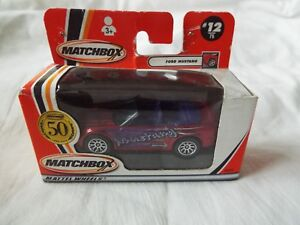 MATCHBOX-MADE-IN-CHINA-Ford-Mustang