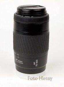 Minolta-AF-75-300-mm-fuer-Sony-Alpha-Digital-gepflegter-Zustand-01560