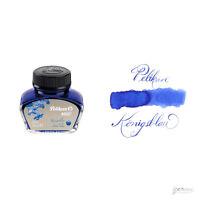 Pelikan 30 Ml Bottle 4001 Fountain Pen Ink, Royal Blue