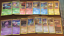 Pokemon-Rumble-TCG-Complete-Card-Set-MOST-of-the-Game-Pieces thumbnail 1