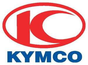 KYMCO EGO 250 SCOOTER FACTORY WORKSHOP SERVICE REPAIR MANUAL