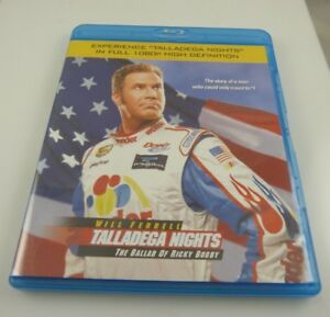 Talladega-Nights-The-Ballad-of-Ricky-Bobby-Blu-ray-Disc-2006-PS3-compatible