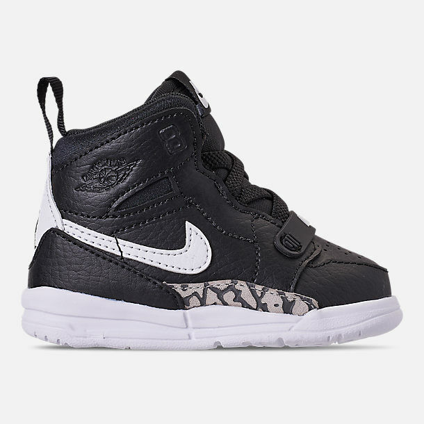 Nike Air Jordan Fadeaway (td) Toddler