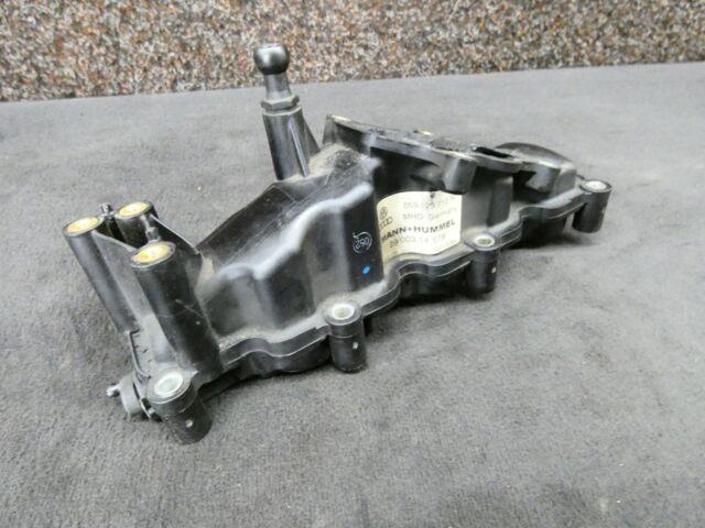 Audi A4 8E A6 4F A8 4E Q7 2.7 3.0 Tdi Tubo de Aspiración Derecho Colector