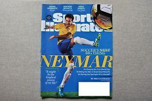 Sports-Illustrated-Soccer-Brazil-Neymar-Barcelona-Paris-Saint-Germain-Aug-2017