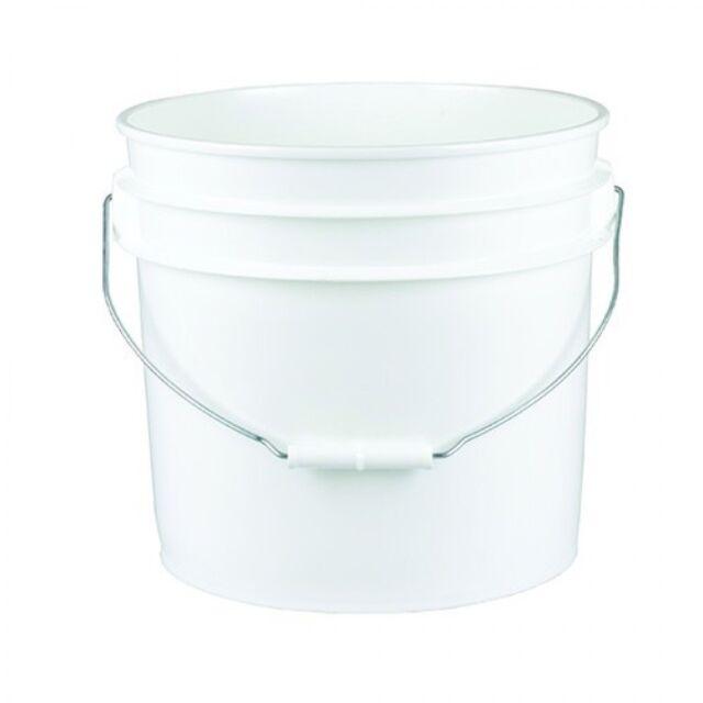 DFT Auto Wascheimmer für Grit Guard passend 3,5 Gallonen/13 Liter Füllmenge